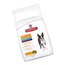 hill s science diet light dry dog food hill s science diet light small bites dry dog food 17 5 pound