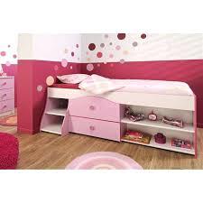lit chambre fille lit chambre fille meubles chambre enfant chambres complates enfant