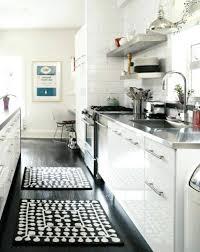 tapis de cuisine conforama tapis de cuisine conforama 8 idaces dacco pour agayer une cuisine à
