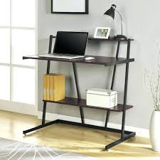 Small Executive Desks Small Executive Office Desks Konsulat