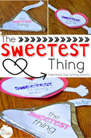 grandparents day writing paper 139 best valentines day ideas images on pinterest valentine s day writing activity and craft