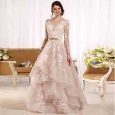 plus size wedding dresses in all styles joswen dresses