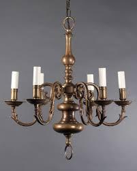 Brass Chandelier Brass Antique Chandelier Antique Furniture