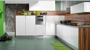 innovative and functional kitchen set design inspiration u2013 freshouz