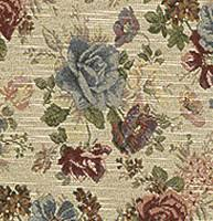 Tapestry Upholstery Fabric Discount Tapestry Upholstery Fabric By The Yard Palazzo Fabrics