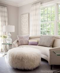 Couch In Bedroom Master Bedroom Sitting Area Pinterest Prepossessing Bedroom Master
