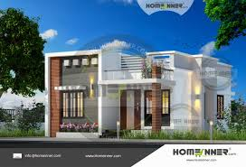style home design contemporary style home design of 649 sq ft