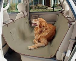 couvre si e auto b housse protectrice pour siège d auto de marque solvit