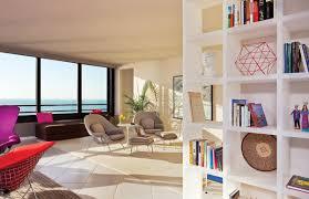 Chic Home Design Nyc Home Tour Urban Chic Home U0026 Design