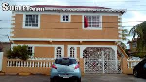 1 Bedroom House For Rent In Kingston Jamaica Portmore Furnished Apartments Sublets Short Term Rentals