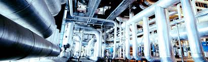 steel fabrication sheet metalwork pipework ductwork heating