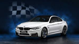 m4 coupe bmw 2015 bmw m4 coupe m performance edition review top speed