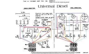 wiring diagram volvo penta trim wiring diagram tilt and