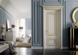 Classic Luxury Interior Design Castiglione Classic Wood Interior Doors Italian Luxury Interior