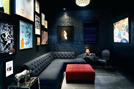 home theater decorations cheap home movie theater decor home movie theater room ideas