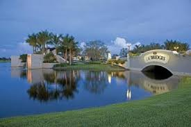 the bridges real estate in delray beach homes for sale at the