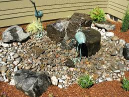 Green Thumb Landscape by Water Features Green Thumb Landscaping