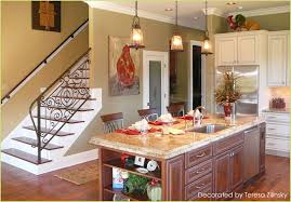 Interior Design Home Decor Jobs Interior Decorator Jobs Interior Decorator Or Interior Designer