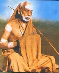 காஞ்சி மகாப் பெரியவரும் புரந்தரகேசவனும்