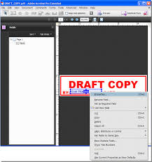 Count Calculation In Adobe Acrobat Forms Topic Adding Custom Scripts To Sts