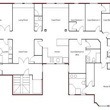 simple floor simple house plans free create simple floor plan simple house