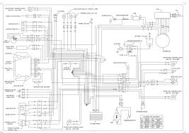 beta wiring diagram technical specifications manual lancia beta