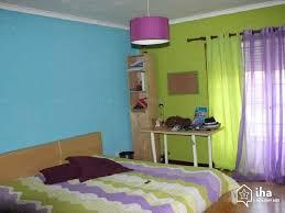 chambre d hote nazare portugal chambres d hôtes à gafanha da nazaré iha 48304