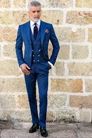 best 25 mens formal fashion ideas on pinterest men fashion