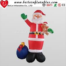 china commercial santa china commercial santa manufacturers and