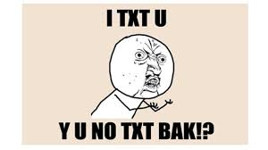 Meme Faces Text - meme text faces memeshappy com