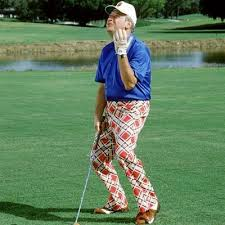 Golf Meme - golf meme golfmemefinder twitter