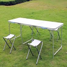 buy outdoor umbrella table and get free shipping on aliexpress com