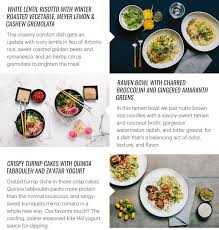 best 25 meals delivered ideas on pinterest home delivered meals