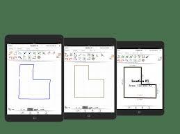 home interior design ipad app uncategorized best home design ipad app distinctive in imposing