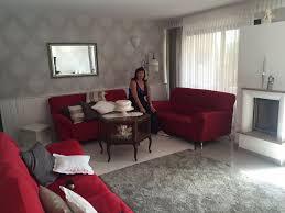 polsterreinigung sofa uncategorized ehrfürchtiges sofa heilbronn sofas couches