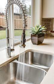 danze parma kitchen faucet danze parma kitchen faucet arminbachmann