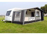 Used Isabella Awnings For Sale Isabella Awning Campervan U0026 Caravan Parts For Sale Gumtree