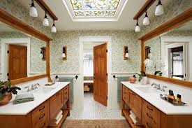 Bathroom Vanity With Seating Area by Covered Deck Designs Deck Contemporary With Seat Cushions Sitting Area