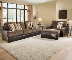 big lots home decor living room big lots home pinterest leather sectionals