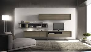 Contemporary Tv Table Contemporary Tv Wall Unit Wooden Lacquered Wood Next 213