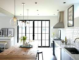 Copper Pendant Lights Kitchen Copper Pendant Light Kitchen Fantastic Kitchen Copper Hanging