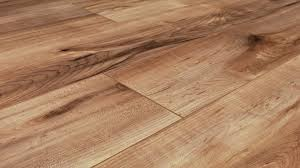 Laminate Floor Planks Mohawk Flooring Laminate Flooring Hanbridge 12mm Collection