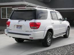 toyota sequoia 2007 toyota sequoia touchup paint codes image galleries brochure and