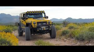 light yellow jeep jeep cherokee xj gravity pro6 50 u0027 led light bar kc hilites youtube