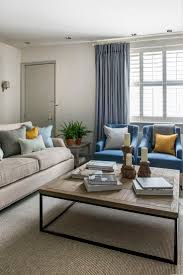 15 best primrose hill townhouse images on pinterest london