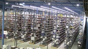 commercial warehouse lighting fixtures led news sherwood led lighting