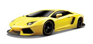 car lamborghini price big aventador lamborghini electric remote rc car color may