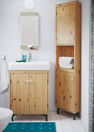 Ikea Small Bathroom Vanity by Bathroom Storage Ideas Ikea Optimize Your Bathroom Storage Design