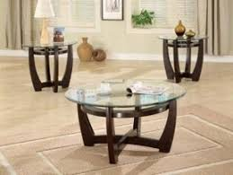 round coffee table and end tables round coffee table something needed darbylanefurniture com