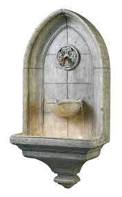 Lighted Water Fountains Outdoor by Outdoor Water Features Patio Garden Fountains Water Feature Supply